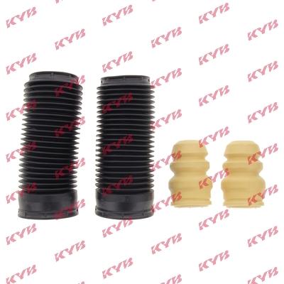 910129 KYB Пылезащитный комилект
