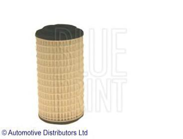 Масляный фильтр BLUE PRINT ADA102102