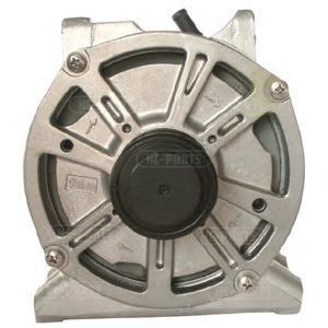 Генератор HC-PARTS CA1680IR