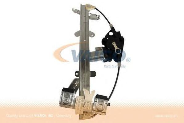 Подъемное устройство для окон VAICO VEMO V250558