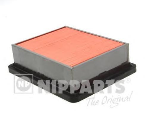 J1326006 NIPPARTS Воздушный фильтр