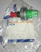 7057316 FORD Пневматический выключатель, кондиционер