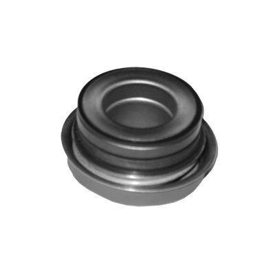 BK8806308 BERGKRAFT Уплотнение торцевое насоса охлаждающей жидкости 40.0x19.0mm VOLVO F10/FL10/FM10/F12/N12