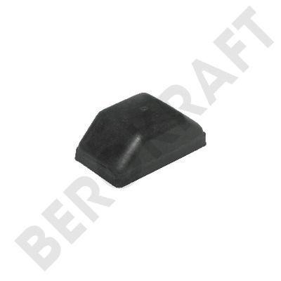 BK8401040 BERGKRAFT Буфер рессоры