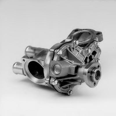 P513S HEPU Водяной насос