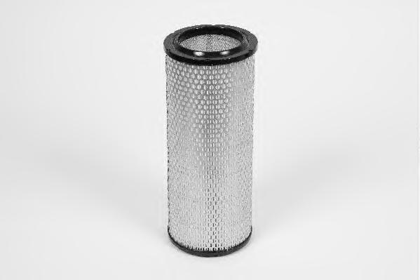 W132606 CHAMPION Воздушный фильтр