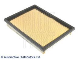 ADM52247 BLUE PRINT Воздушный фильтр