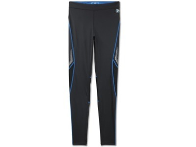 80142361095 BMW Мужские спортивные штаны BMW Athletics Sports Tights размер: XL