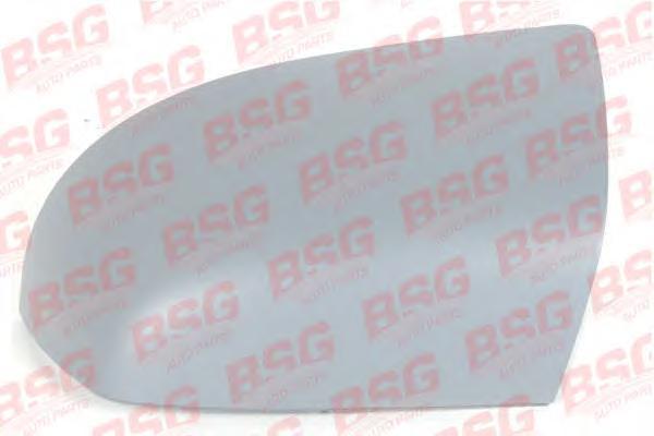 BSG30915008 BSG Покрытие, внешнее зеркало