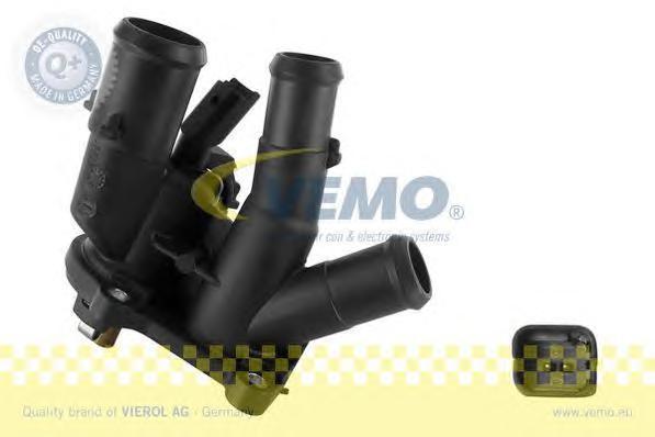 V25991727 VAICO VEMO Термостат, охлаждающая жидкость
