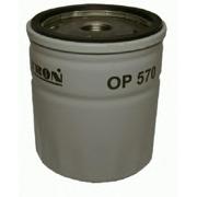OP570 FILTRON Фильтр масляный