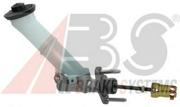75048 ABS Главный цилиндр, система сцепления