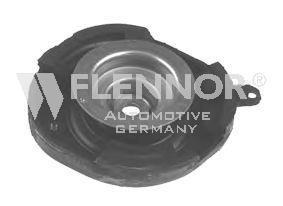 FL4362J FLENNOR Опора стойки амортизатора
