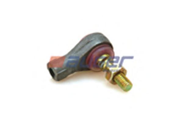 Шаровая головка, тяга - клапан воздушной пружины AUGER 10593