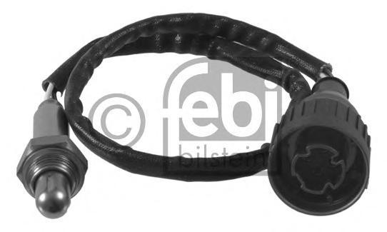 21153 FEBI Кислородный датчик