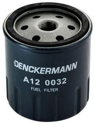 A120032 DENCKERMANN Топливный фильтр