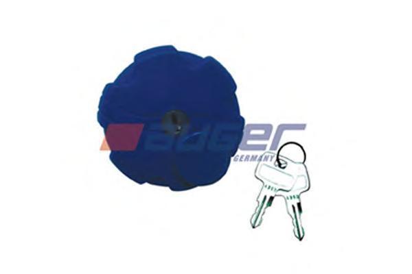 56506 AUGER Крышка заливной горловины, SCR Cиcтемa