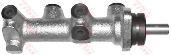 PMF195 TRW/LUCAS Главный тормозной цилиндр