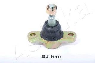 730HH10 ASHIKA Несущий / направляющий шарнир