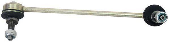 D140096 DENCKERMANN Тяга / стойка, стабилизатор