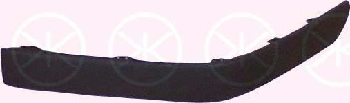 0017922 KLOKKERHOLM Облицовка / защитная накладка, буфер