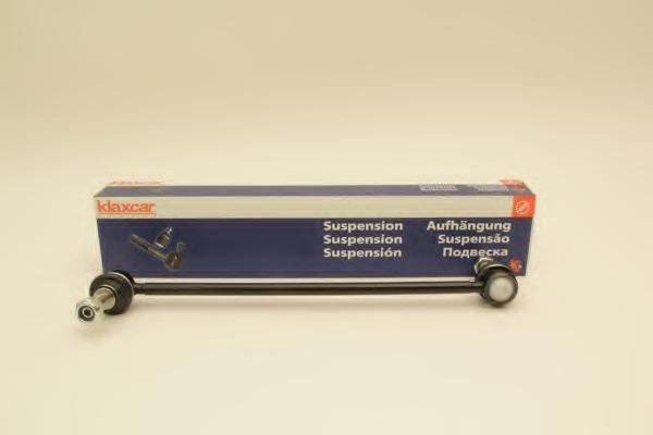 47064Z KLAXCAR Тяга / стойка, стабилизатор