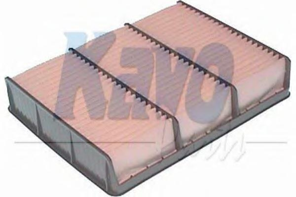 Воздушный фильтр AMC FILTER TA1192