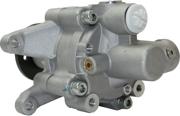 Насос гидроусилителя руля MOTORHERZ P1093HG