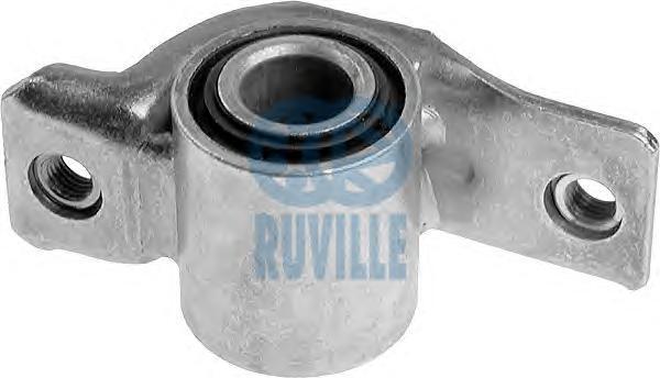 985832 RUVILLE Подвеска, рычаг независимой подвески колеса