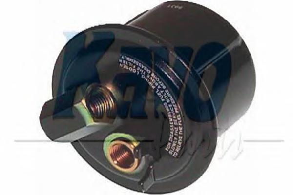 Топливный фильтр AMC FILTER HF8957