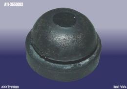 Проставка резин CHERY A113550093