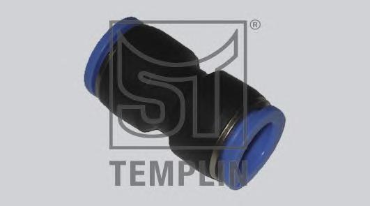Электрический разъём TEMPLIN 020907820020604