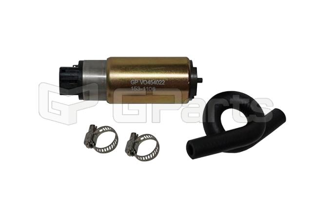 Топливный насос (моторчик основной) GPARTS VO454022
