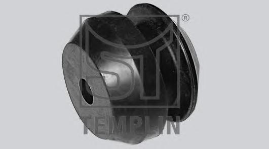 Подвеска, двигатель TEMPLIN 083000990200