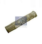322022 DIESEL TECHNIC Топливный фильтр