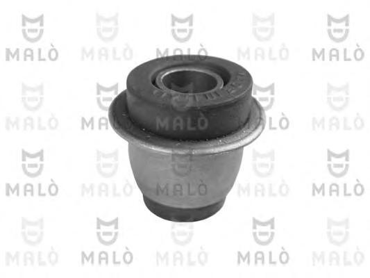488 MALO Подвеска, рычаг независимой подвески колеса