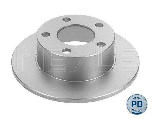 1155230015PD MEYLE Тормозной диск