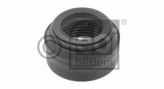 31057 FEBI Уплотнительное кольцо, стержень кла