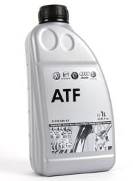 Масло трансмиссионное для АКПП ATF PORSCHE G055540A2