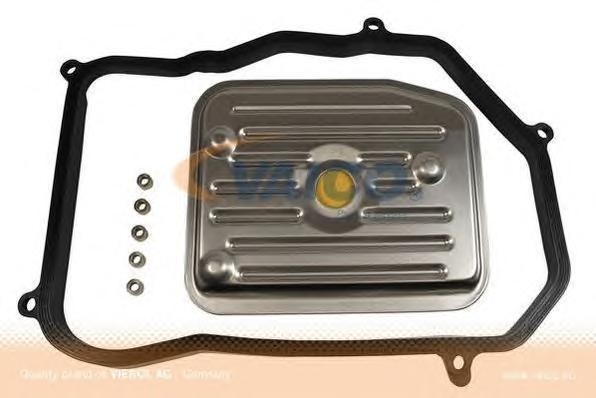 V100386 VAICO VEMO Комплект гидрофильтров, автоматическая коробка передач