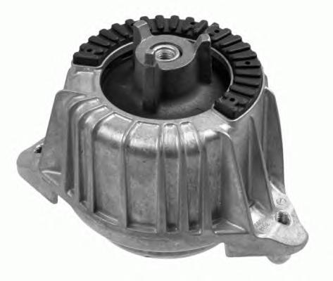 3570701 LEMFORDER Подвеска, двигатель