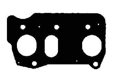 Прокладка, выпускной коллектор REINZ 712944010
