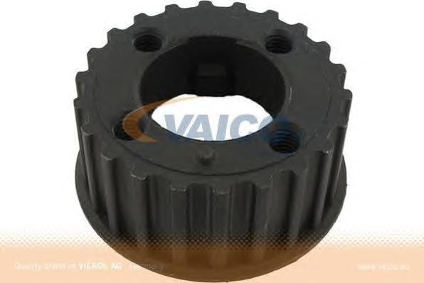Шестерня, коленчатый вал VAICO VEMO V108281