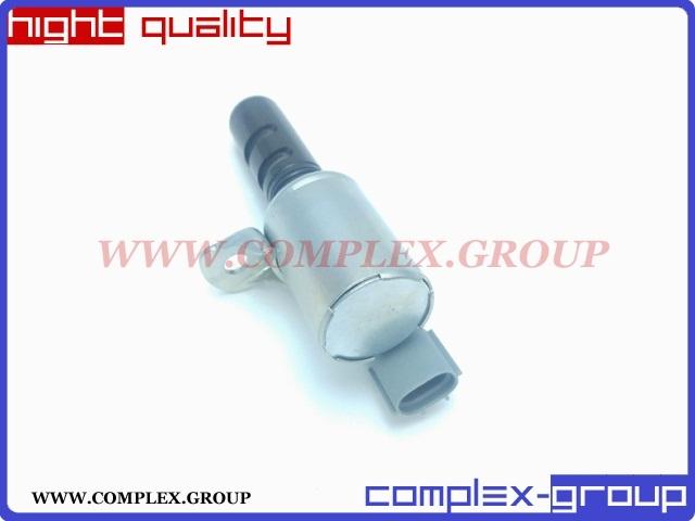 11SU71RA CGA Клапан электромагнитный изменения фаз грм