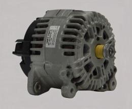 06F903023HX VAG Генератор переменного тока