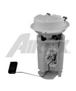 E10261M AIRTEX Элемент системы питания