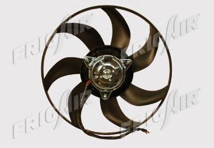 05102025 FRIG AIR Вентилятор