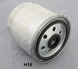 300HH18 ASHIKA Топливный фильтр