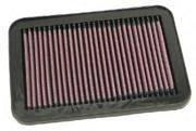332671 K&N FILTERS Воздушный фильтр