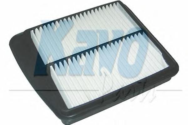 Воздушный фильтр AMC FILTER SA9089